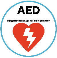 Public Access Defibrillation